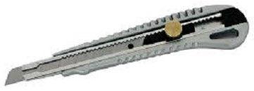 Proline 9mm Retractable Knife