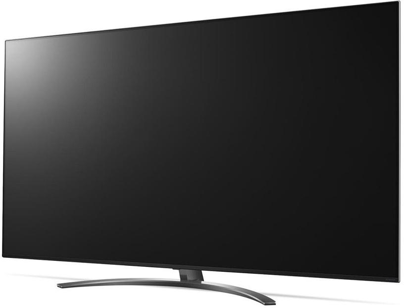 Televiisor LG 75SM9000PLA