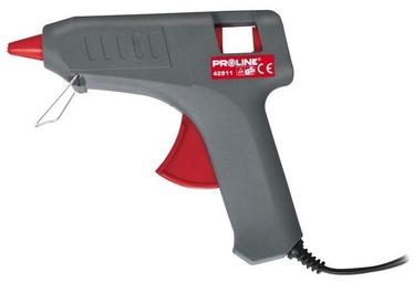 Proline 42911 Hot Glue Gun