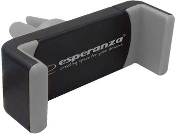 Esperanza EMH117 Smartphone Holder Black/Grey