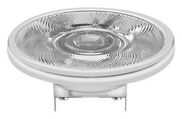 Osram Ledvance Bulb P AR111 100 24° 16W 2700K G53