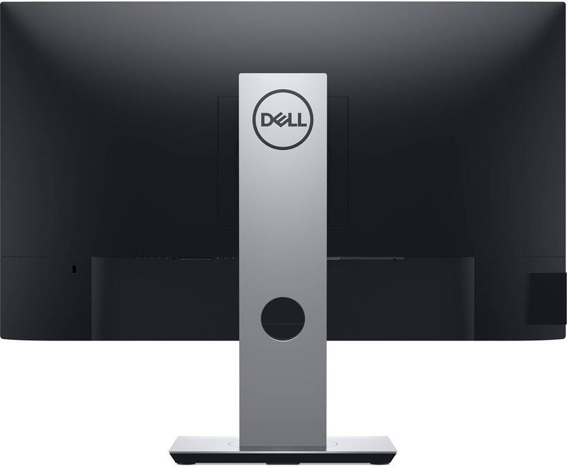 Monitorius Dell P2419HC