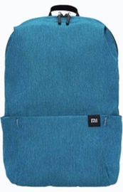 Kuprinė Xiaomi Mi Casual Daypack Blue