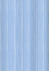 Spirella Raya 180x200cm Blue