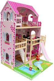 Kodu 4IQ Sonia Wooden Doll House