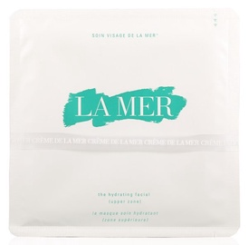 La Mer The Hydrating Facial 17g