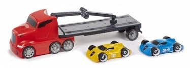 Little Tikes Wheelz Magnetic Car Loader