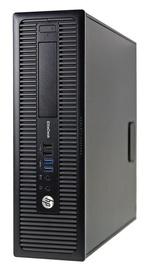 HP 800 G1 SFF DVD RW RW3324 (ATNAUJINTAS)