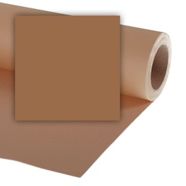 Colorama Studio Background Paper 2.72x11m Cardamon