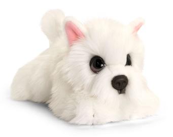 Keel Toys Dog Westie 32cm