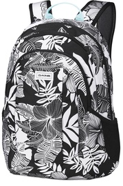 Dakine Garden 20L Backpack Hibiscus Palm
