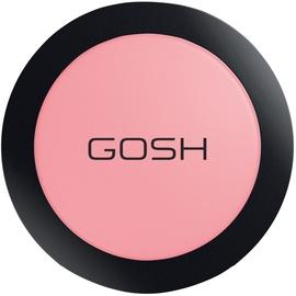 Skaistalai Gosh I'm Blushing 02, 5.5 g