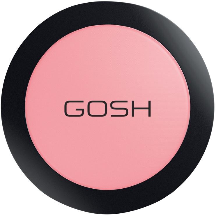Румяна Gosh I'm Blushing 02, 5.5 г