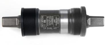 Shimano Alivio BB UN26 68x122.5mm BSA