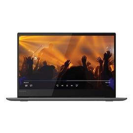 Nešiojamas kompiuteris Lenovo Yoga S730-12 I7