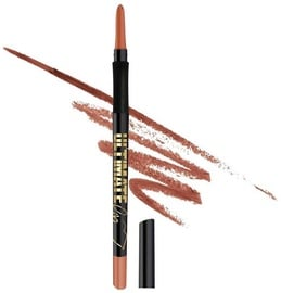 L.A. Girl Ultimate Auto Lip Liner 0.35g GP341