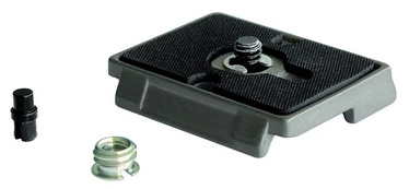 Adapter Manfrotto 200PL