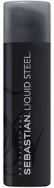 Plaukų želė Sebastian Professional Liquid Steel, 150 ml