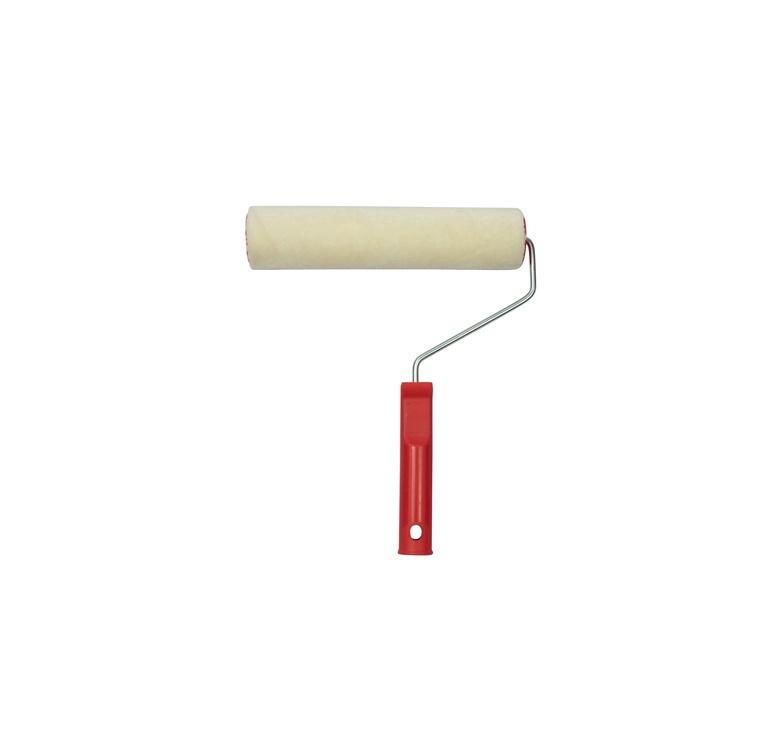 Комплект для покраски Okko Painting Roller with Bath