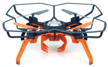 Bezpilota lidaparāts Silverlit Gripper 84785 Orange