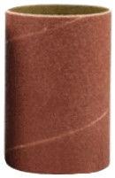 Scheppach K80 Sanding Paper 76mm 3pcs