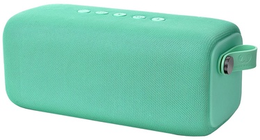 Belaidė kolonėlė Fresh 'n Rebel Rockbox Bold L Speaker Peppermint