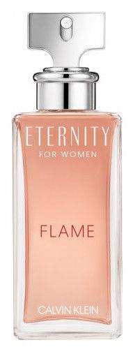 Parfüümid Calvin Klein Eternity Flame, 100ml EDP