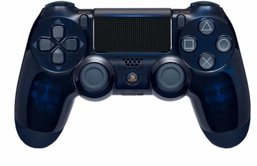 Sony DualShock 4 Controller 500 Million Limited Edition