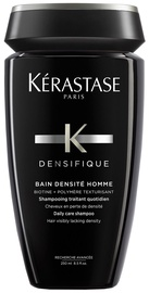 Kerastase Densifique Bain Densité Homme Shampoo 250ml
