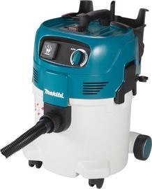 Makita VC3012M Vacuum Cleaner