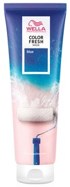Wella Professionals Color Fresh Mask 150ml Blue