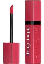 BOURJOIS Paris Rouge Laque Liquid Lipstick 6ml 02