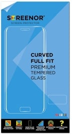 Screenor Curved Screen Protector For Apple iPhone X