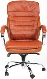 Kontoritool Chairman Executive 795 Brown