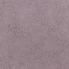 Viniliniai tapetai Rasch Vincenza 467192