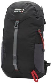 High Peak Index 26 Backpack 30104 Black