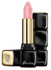 Guerlain Kisskiss Creamy Shaping Lip Colour 3.5g 543