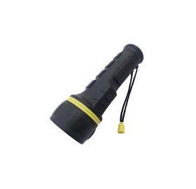 Vagner SDH Torch SD-3571 2D Black