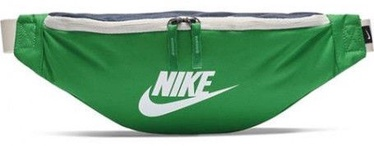 Nike Heritage Hip Bag BA5750 311 Green