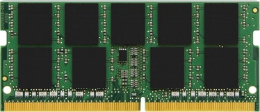 Operatīvā atmiņa (RAM) Kingston KCP424SD816 DDR4 (SO-DIMM) 16 GB