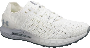 Under Armour Womens Hovr Sonic 2 3021588-104 White 36