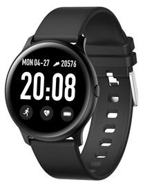 Išmanusis laikrodis MaxCom FW32 Neon Black