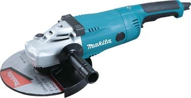 Шлифовальная машина Makita GA9020R Angle Grinder