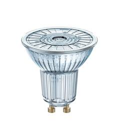 SPULDZE LED OSRAM SPAR16 35 36°4000 GU10