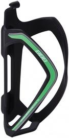 BBB Cycling BBC-36 FlexCage Black & Green