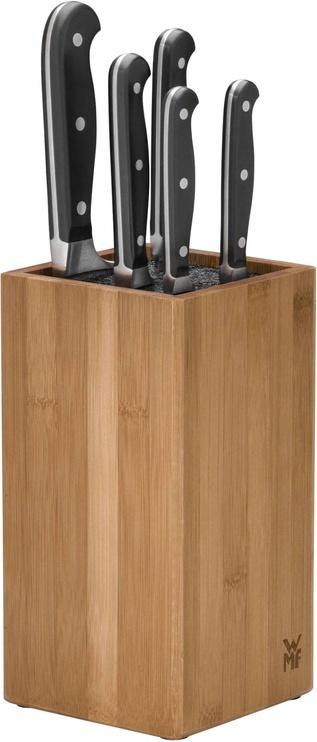 WMF Spitzenklasse Plus Knife Set 6pcs 18.9609.9992
