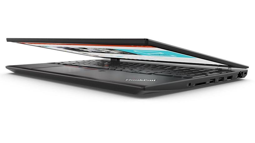 Lenovo ThinkPad P52s 20LB000HMX