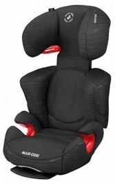 Automobilinė kėdutė Maxi-Cosi Rodi Air Protect Scribble Black