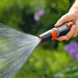 Uzgalis Gardena Cleaning Nozzle