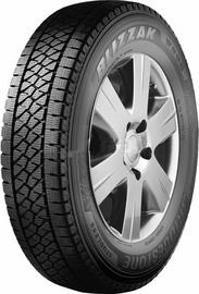 Automobilio padanga Bridgestone Blizzak W995 215 75 R16C 113R 111R